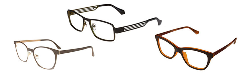 exlusive_brille_thomsen_eyewear_01