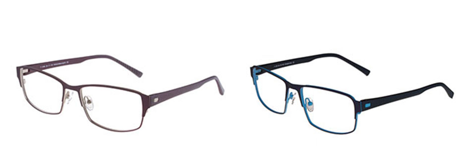 exlusive_brille_thomsen_eyewear_02