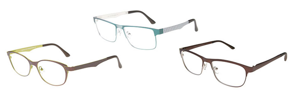 exlusive_brille_thomsen_eyewear_03